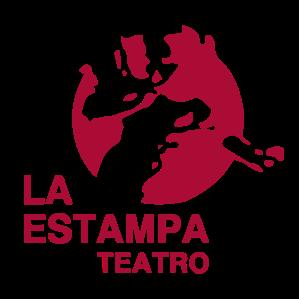 estampa_teatro